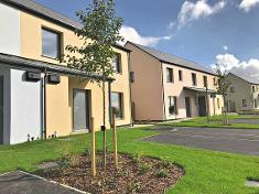 £1.5 million secured for innovative homes in Swansea