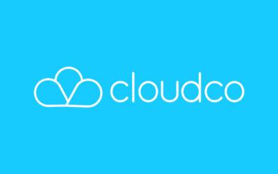 Cloudco Creative