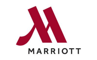 Marriott Hotel, Swansea