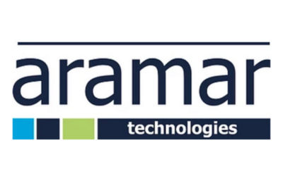 Aramar Technologies