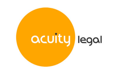 Acuity Legal – Commercial Law