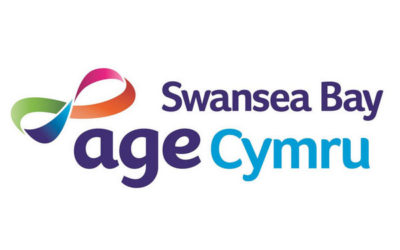 Age Cymru Swansea Bay