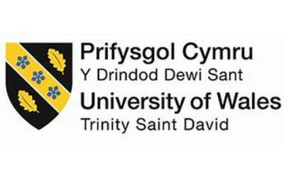 The University of Wales Trinity Saint David (UWTSD)