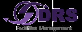 DRS Facilities Management