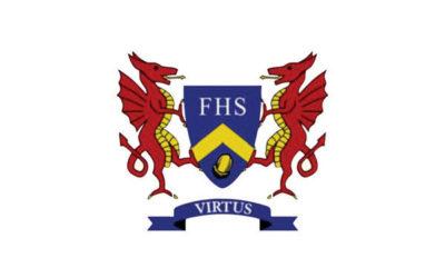 Ffynone House School