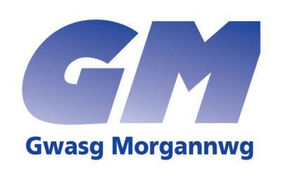Glamorgan Press