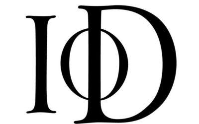The Institute of Directors (IoD)