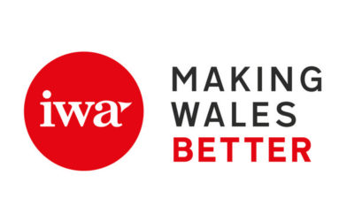 Institute of Welsh Affairs (IWA)