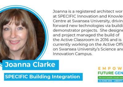 Joanna_Clarke