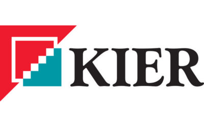 Kier Group – Western & Wales