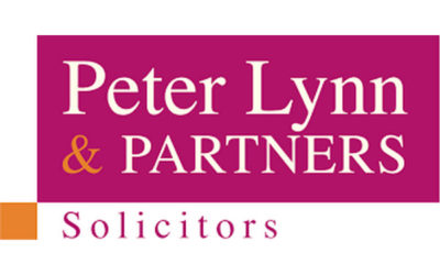 Peter Lynn and Partners Solicitors