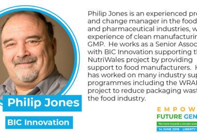 Philip_Jones