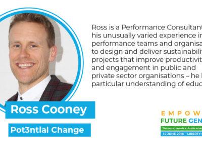 Ross_Cooney