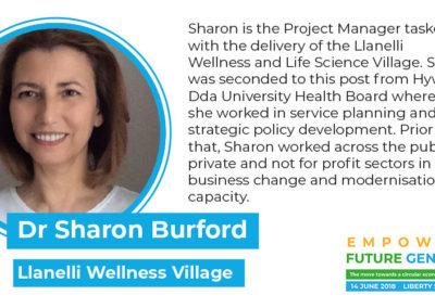 Sharon_Burford