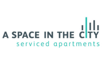 A Space in the City – Serviced Apartments