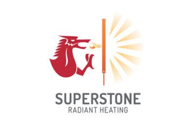SuperStone Radiators