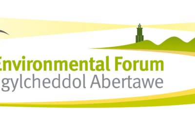 Swansea Environmental Forum