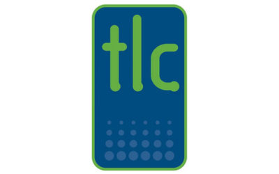 TLC launch FREE 'Care Hub' portal and provide care homes with tablet devices to help keep residents connected to loved ones in all UK care homes during Lockdown