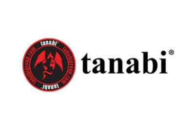 Tanabi Group