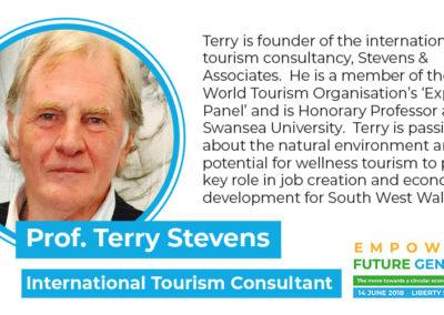 Terry_Stevens