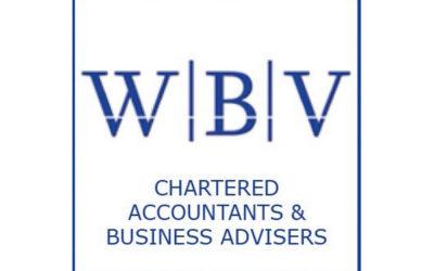 WBV Chartered Accountants