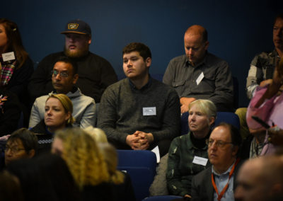 Wales_Race_Equality_Conference_2018_100