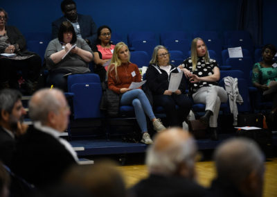 Wales_Race_Equality_Conference_2018_105