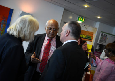 Wales_Race_Equality_Conference_2018_117