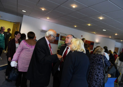 Wales_Race_Equality_Conference_2018_119