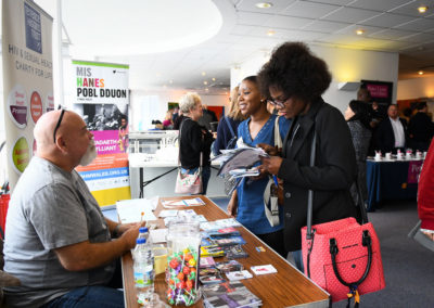 Wales_Race_Equality_Conference_2018_12