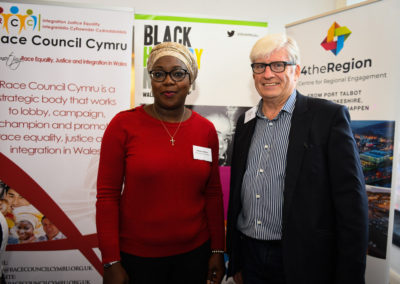 Wales_Race_Equality_Conference_2018_18