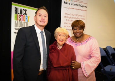 Wales_Race_Equality_Conference_2018_20