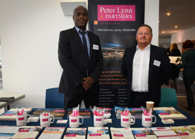 Wales_Race_Equality_Conference_2018_31