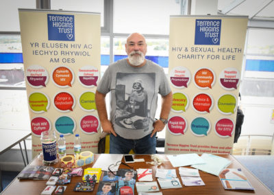 Wales_Race_Equality_Conference_2018_33