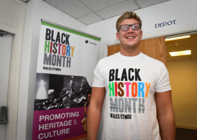 Wales_Race_Equality_Conference_2018_34