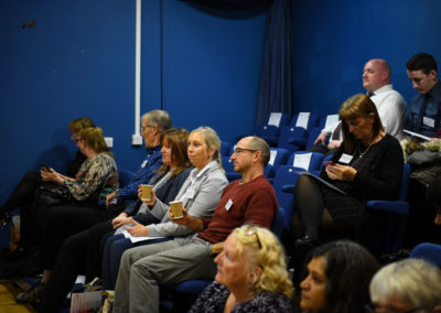 Wales_Race_Equality_Conference_2018_36