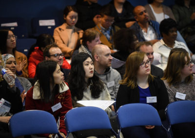 Wales_Race_Equality_Conference_2018_46