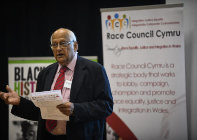 Wales_Race_Equality_Conference_2018_52
