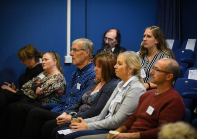 Wales_Race_Equality_Conference_2018_53