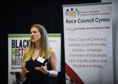 Wales_Race_Equality_Conference_2018_57
