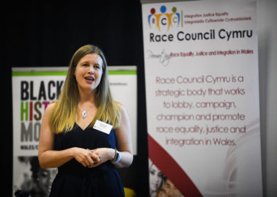 Wales_Race_Equality_Conference_2018_58