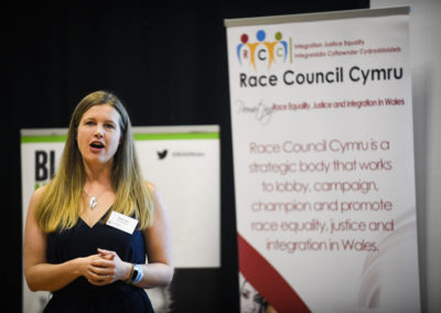 Wales_Race_Equality_Conference_2018_59