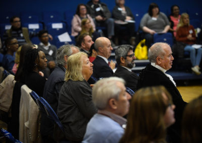 Wales_Race_Equality_Conference_2018_64
