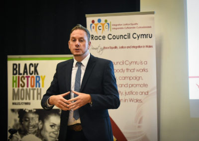 Wales_Race_Equality_Conference_2018_68