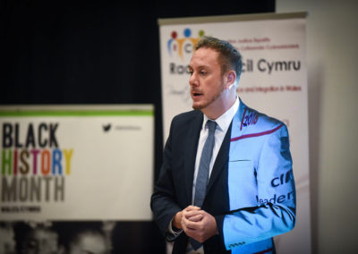 Wales_Race_Equality_Conference_2018_69