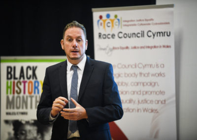Wales_Race_Equality_Conference_2018_70