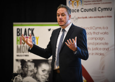 Wales_Race_Equality_Conference_2018_71