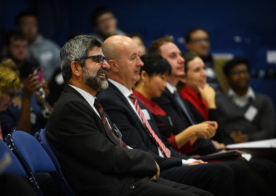 Wales_Race_Equality_Conference_2018_77