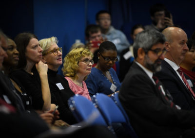 Wales_Race_Equality_Conference_2018_80