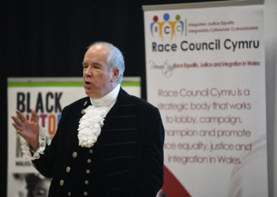 Wales_Race_Equality_Conference_2018_85